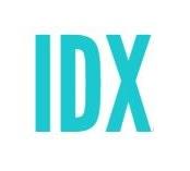 IDX Insights icon