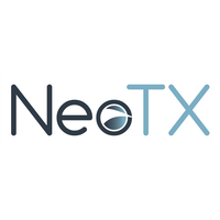NeoTX Therapeutics