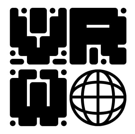 VR World NYC icon
