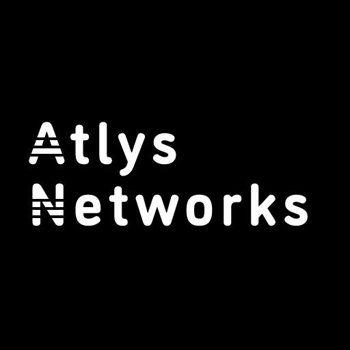 Atlys Networks icon