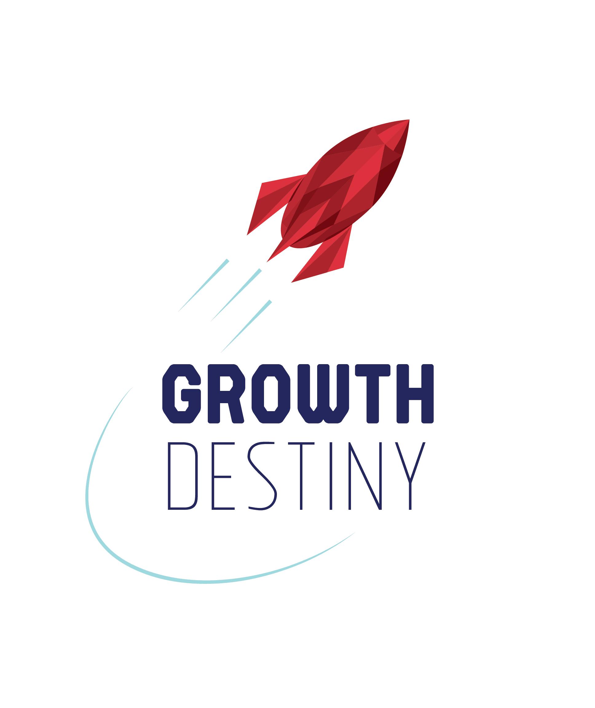 Growth Destiny Equity icon