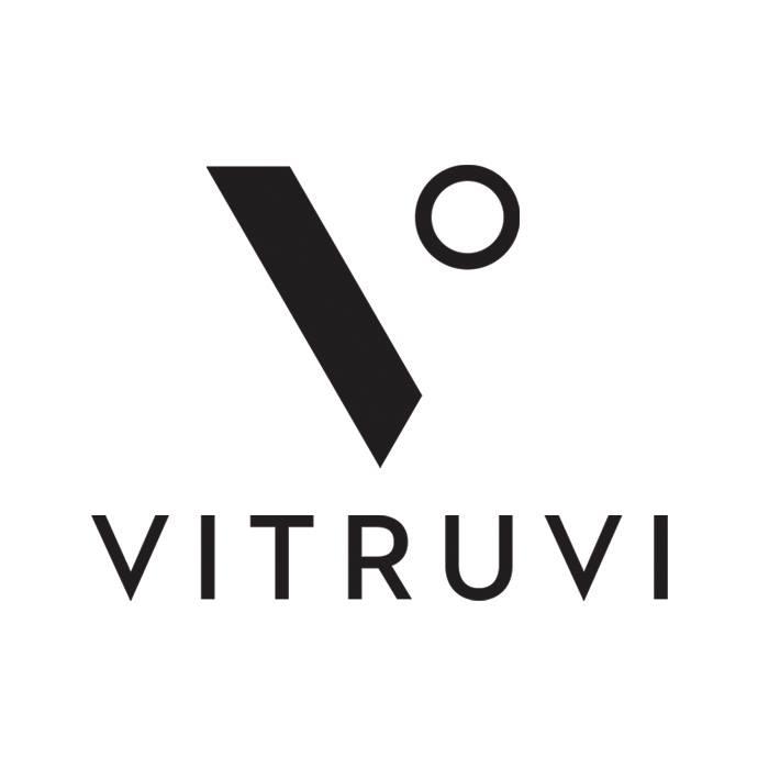 Vitruvi icon