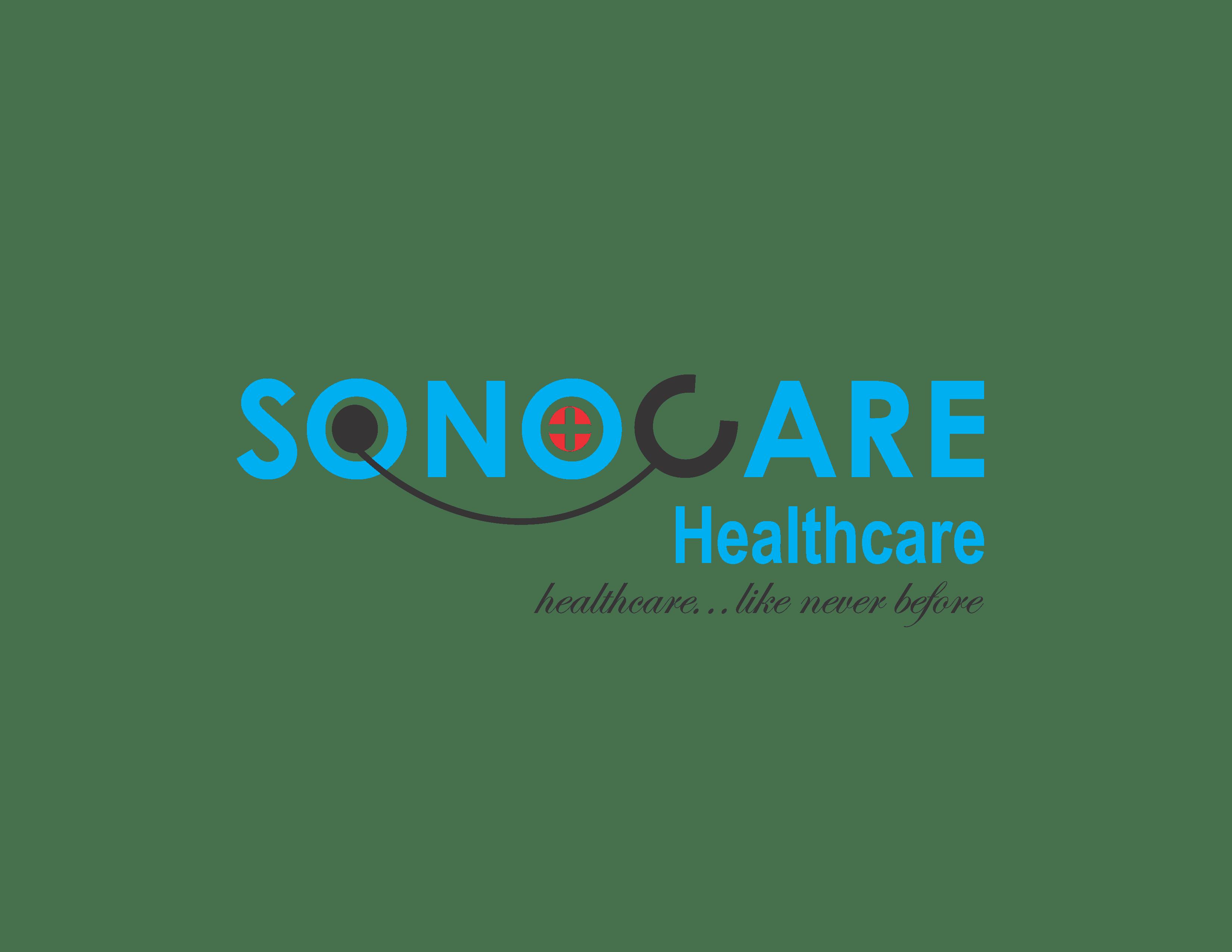 SonoCare Healthcare, Inc. icon