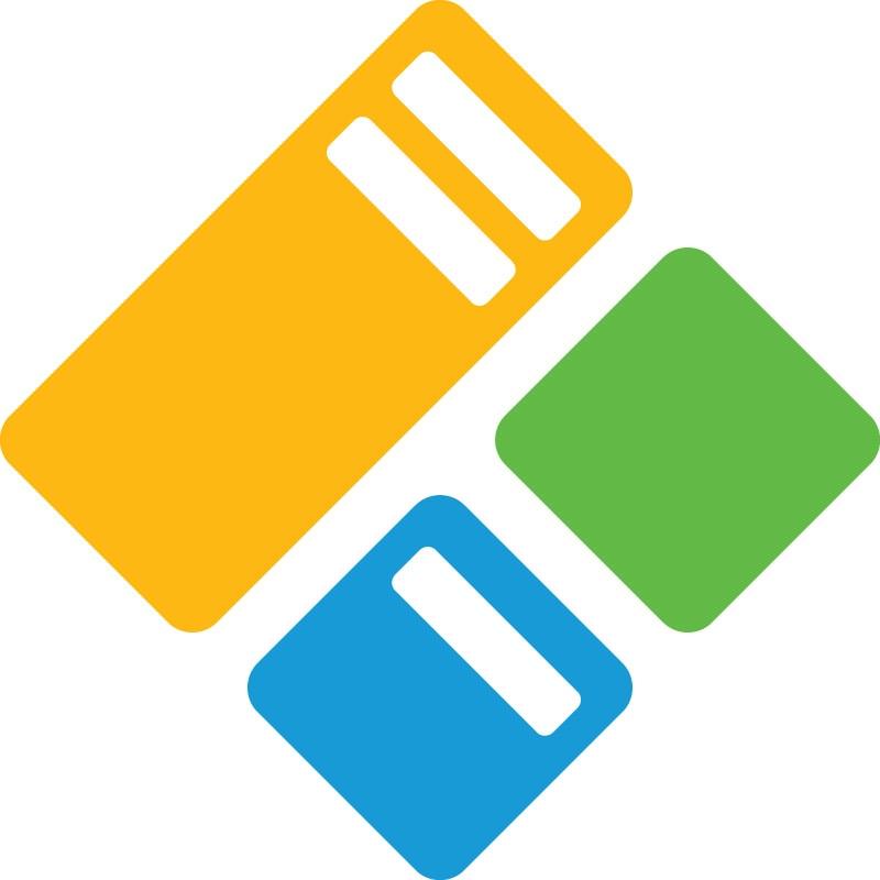ProcurementFlow icon