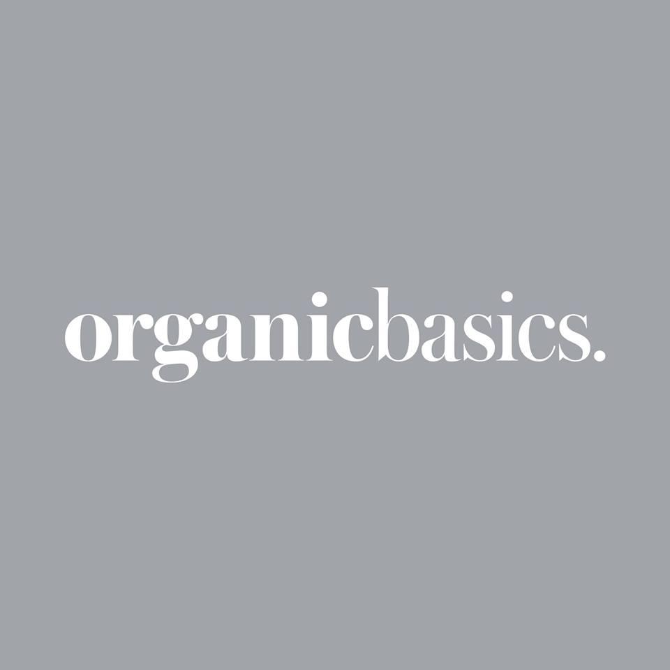 Organic Basics icon