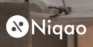 Niqao icon