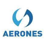 Aerones icon
