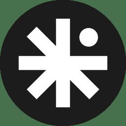 Caravel icon
