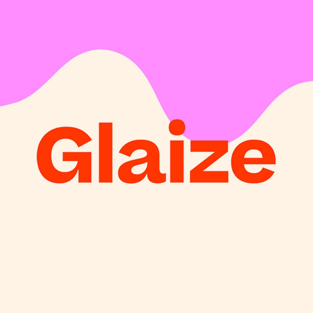 Glaize
