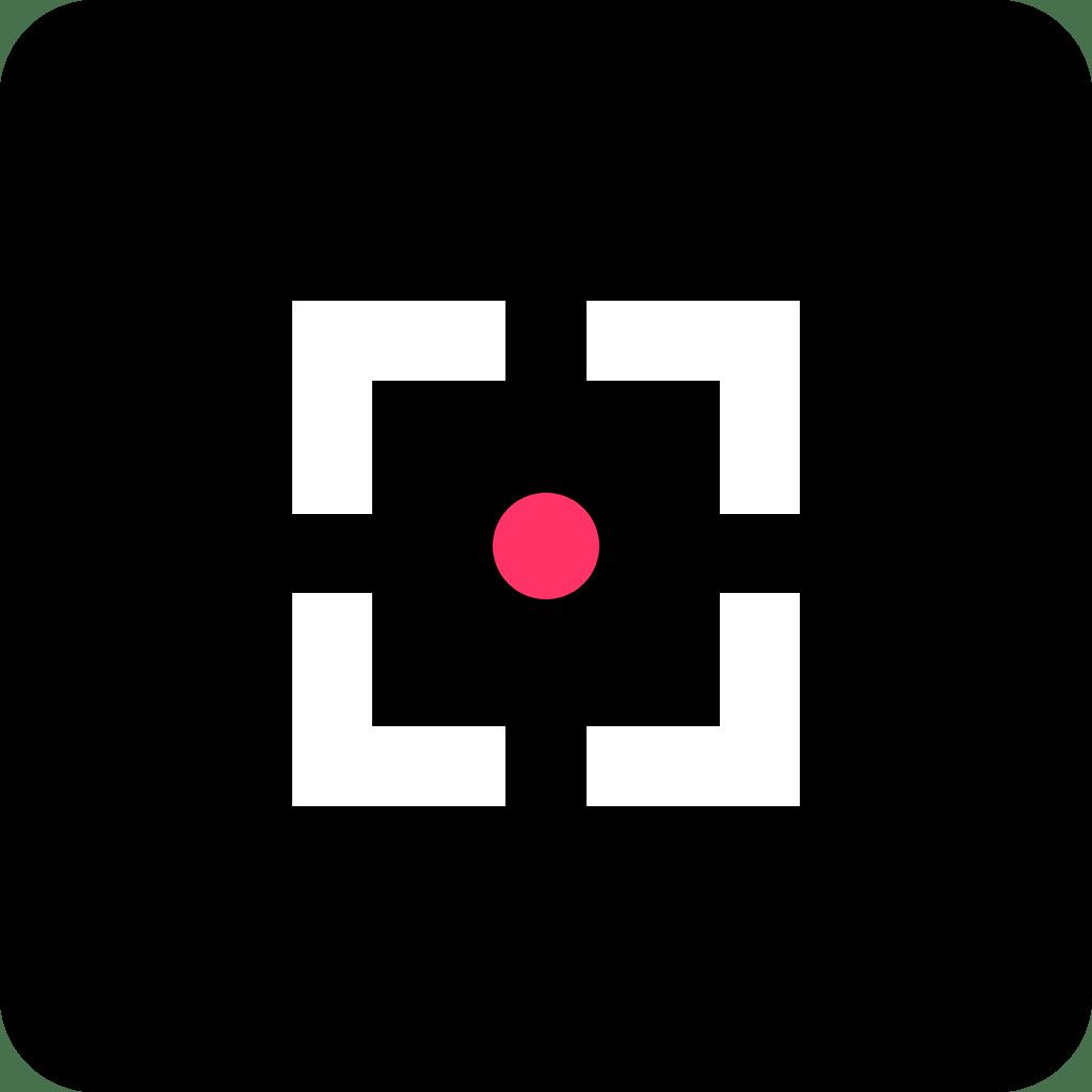 Wiser | Sponsorship Measurement icon