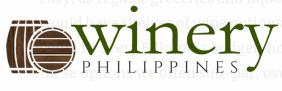 Winery Philippines icon