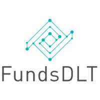 FundsDLT icon