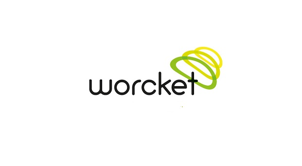 Worcket