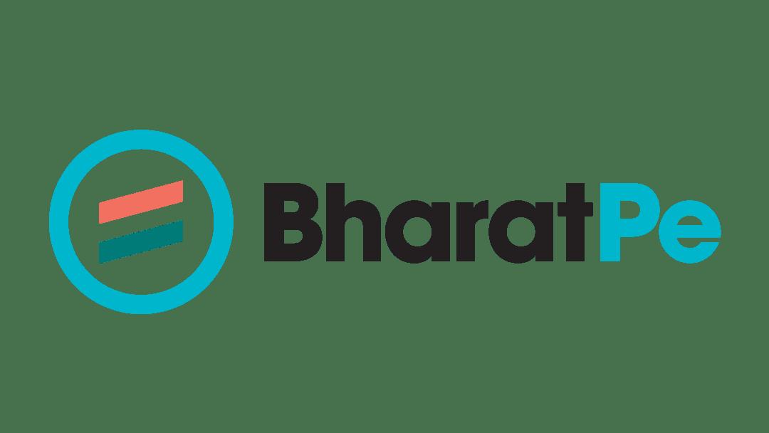 BharatPe icon
