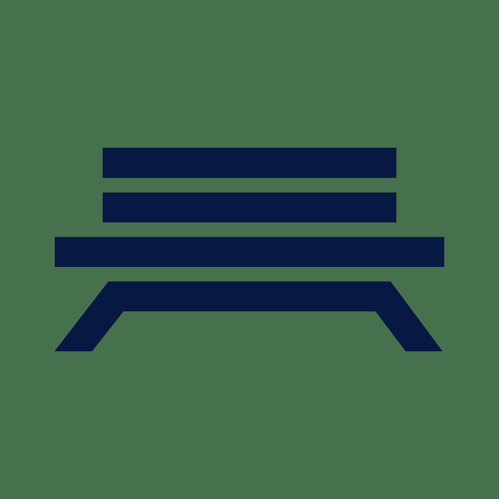 iPondr icon