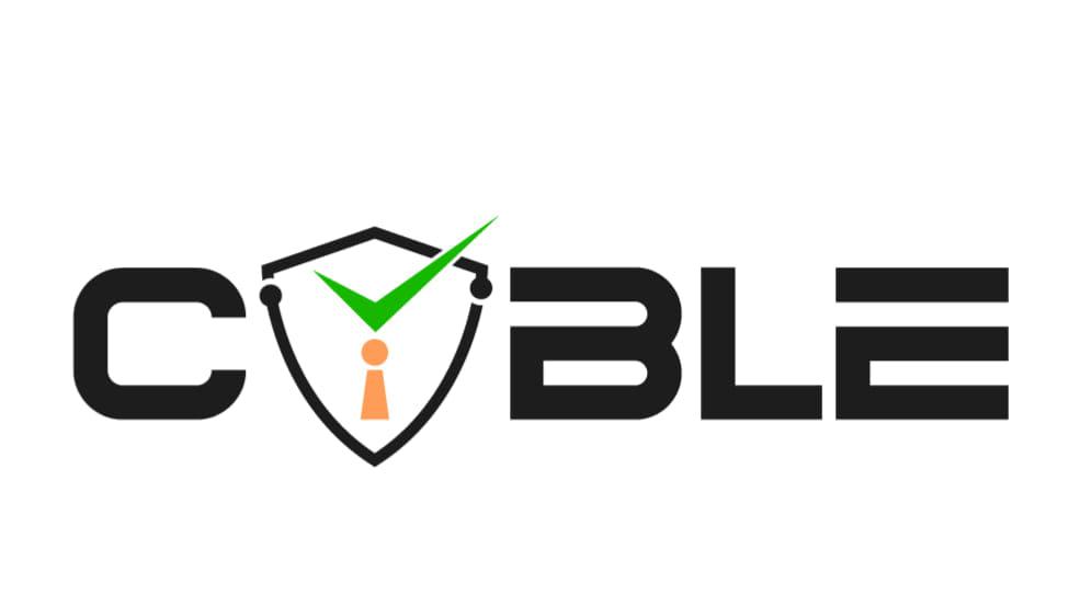 Cyble icon