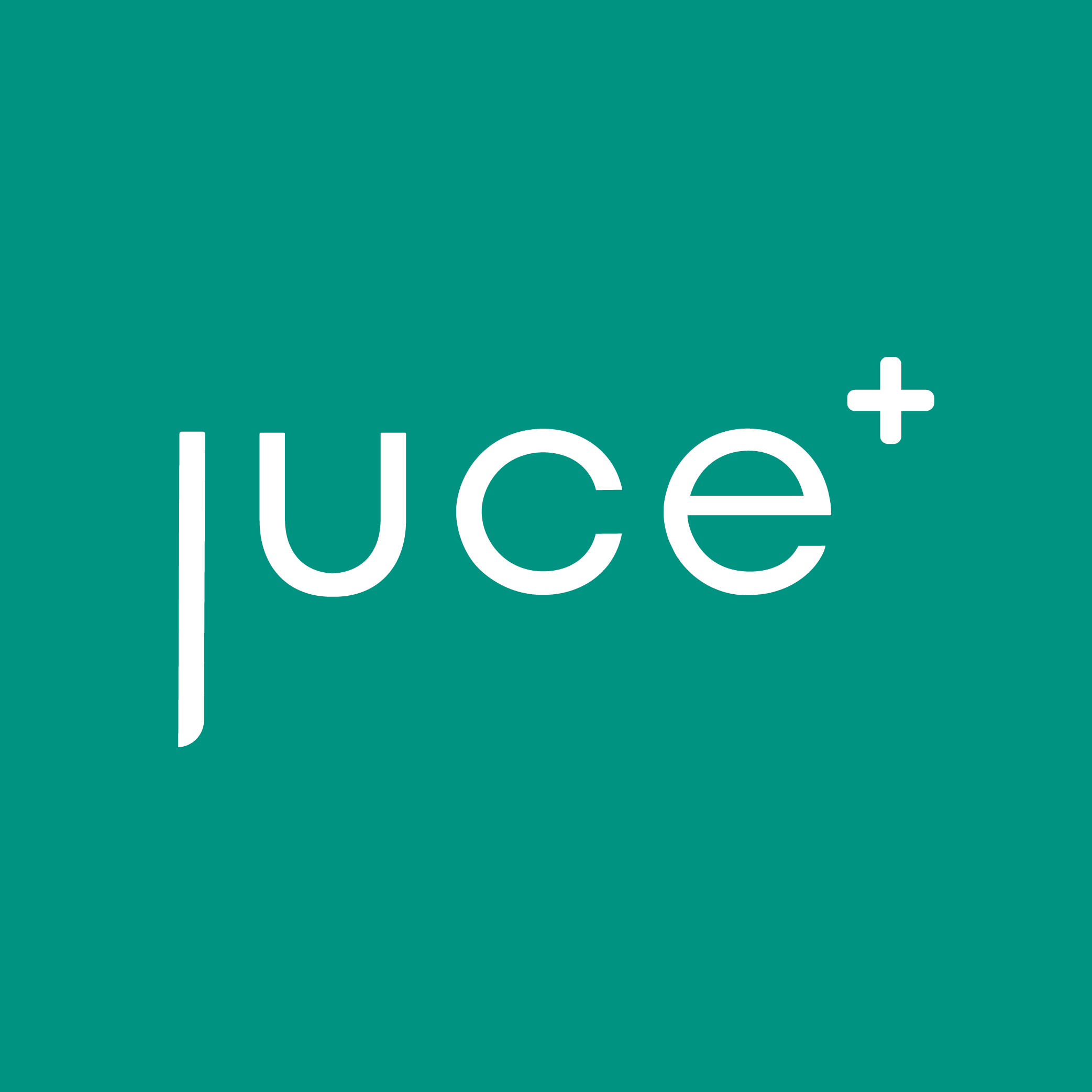JUCE icon