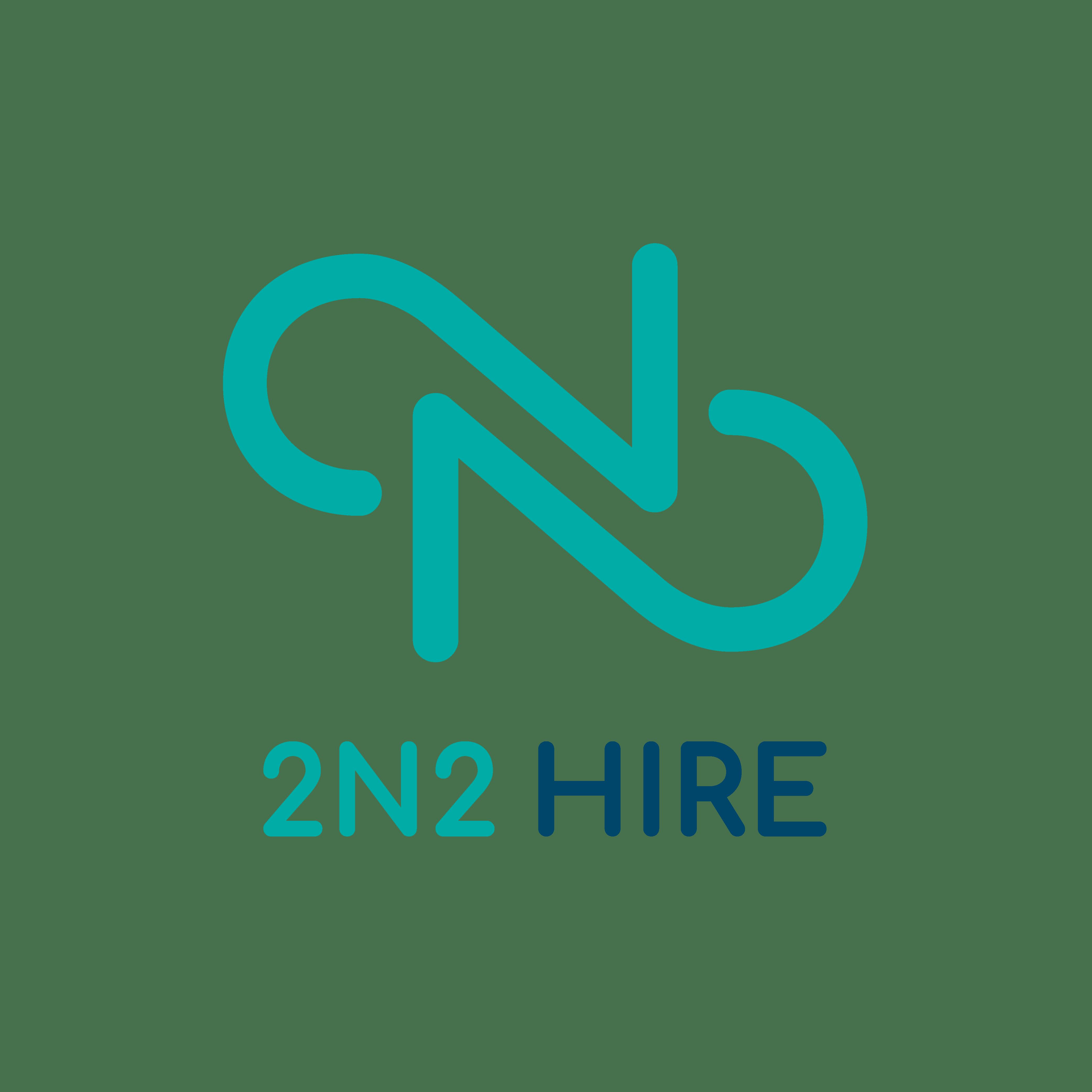 2n2Hire icon