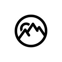 re:purpose icon