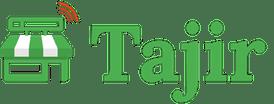 Tajir icon