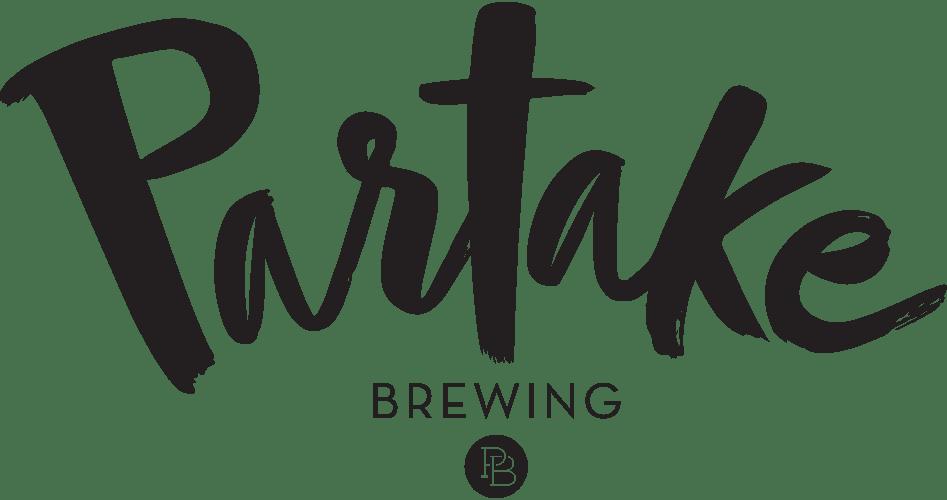 Partake Brewing icon