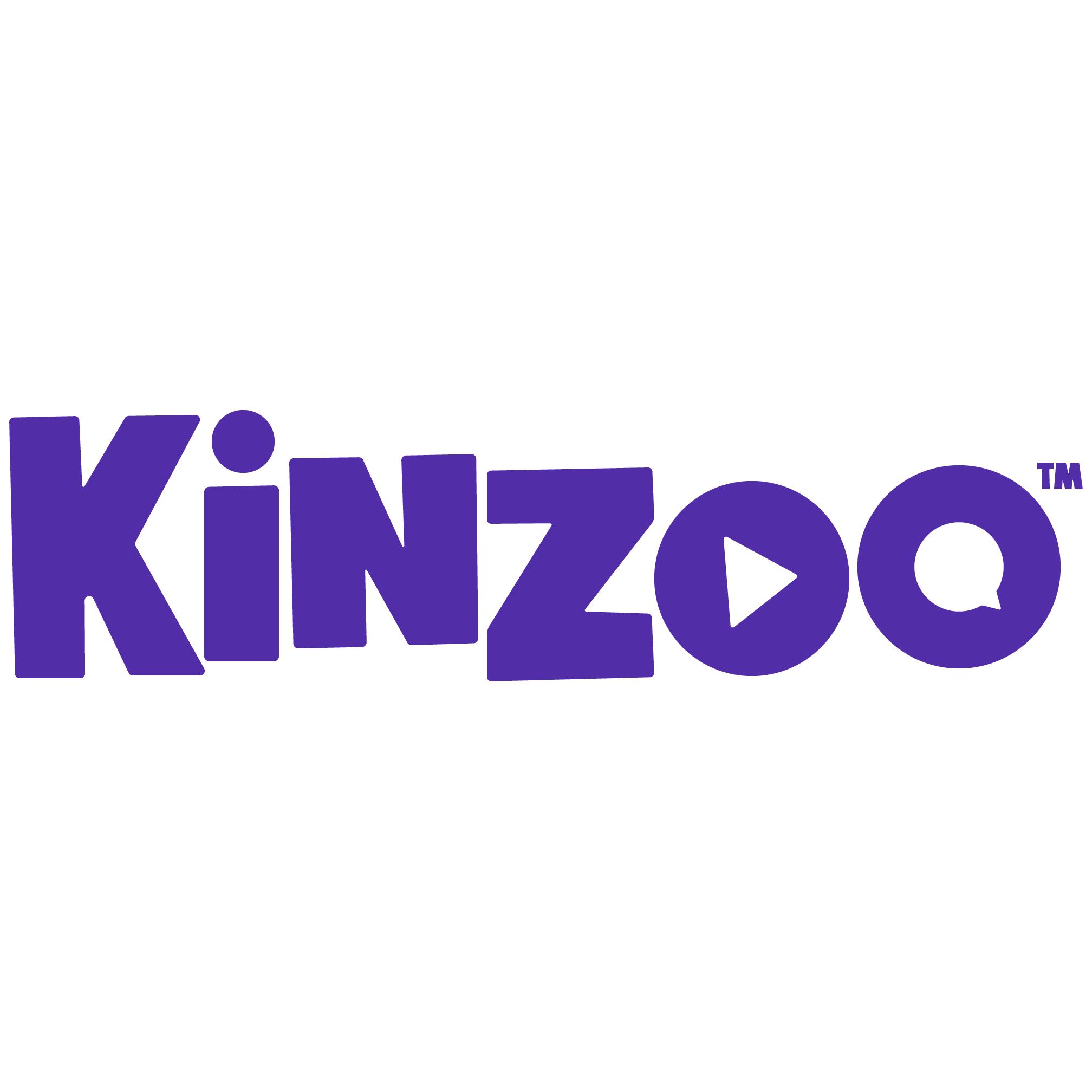 Kinzoo icon