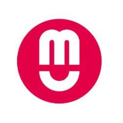 CityMall icon
