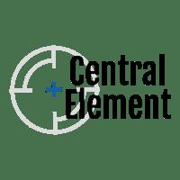 Central Element Geosciences Ltd. icon