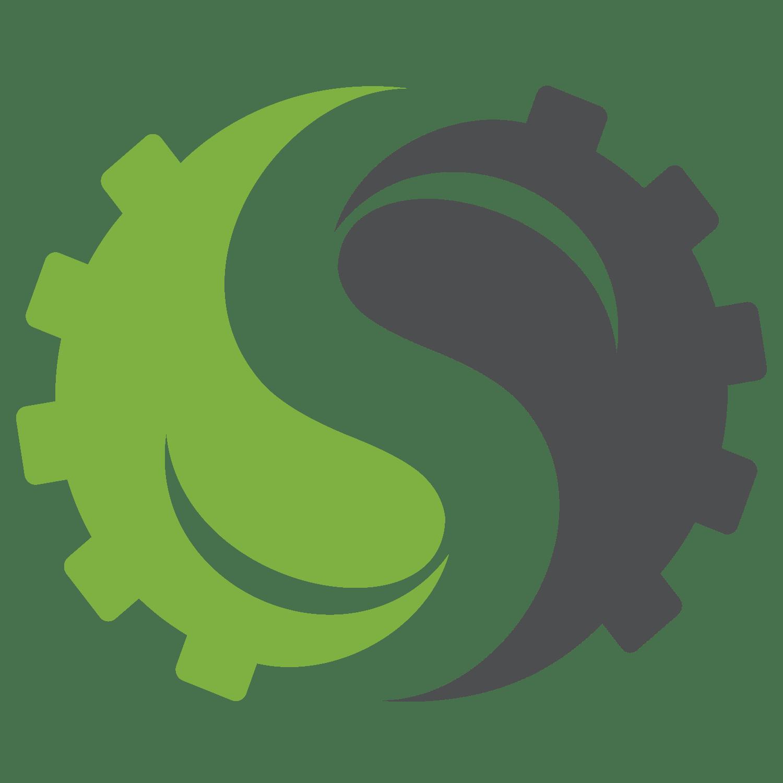 SingleOps icon