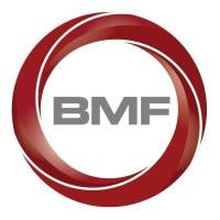 Body Machine Fitness icon