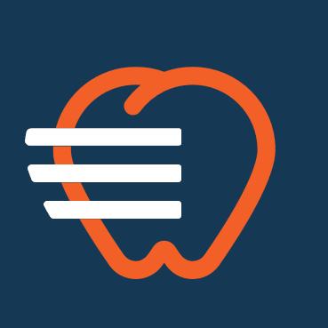 miniDentist icon