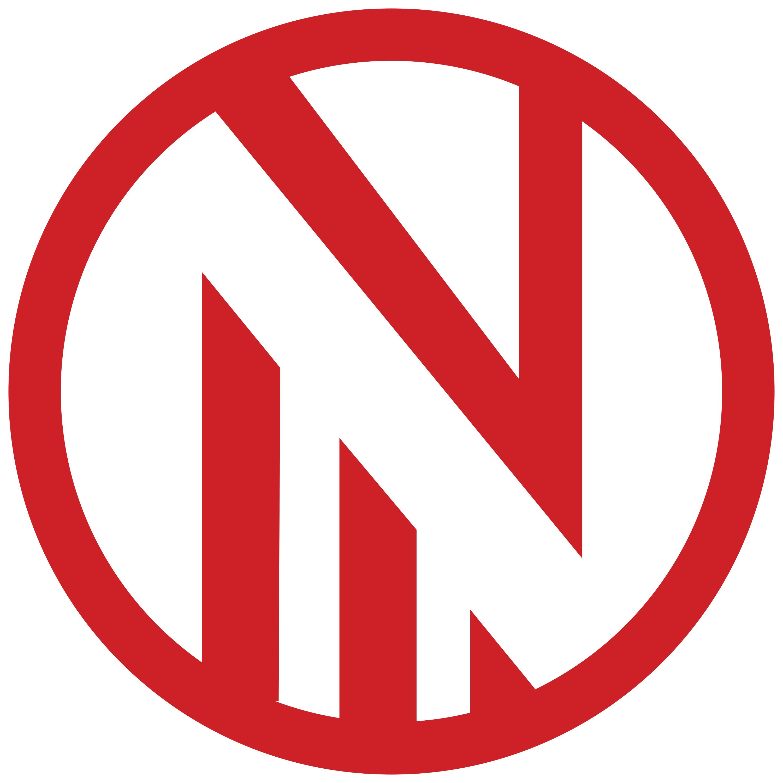 nfinitiv icon