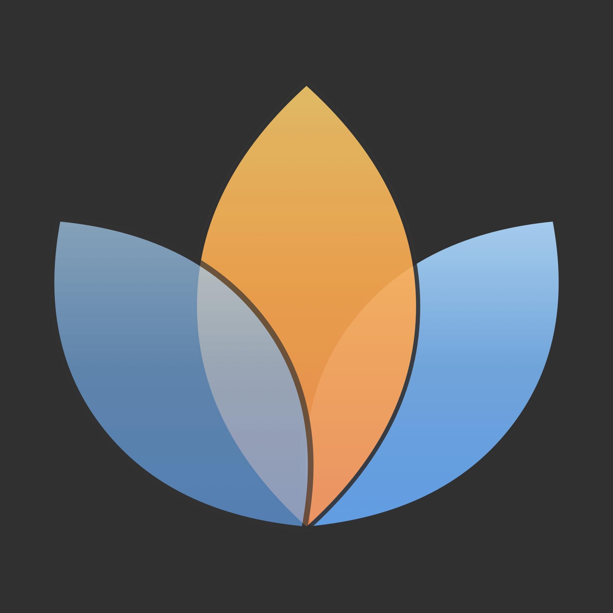 LivNao Technologies icon