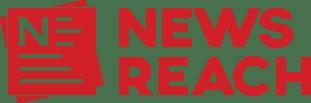 NewsReach India icon
