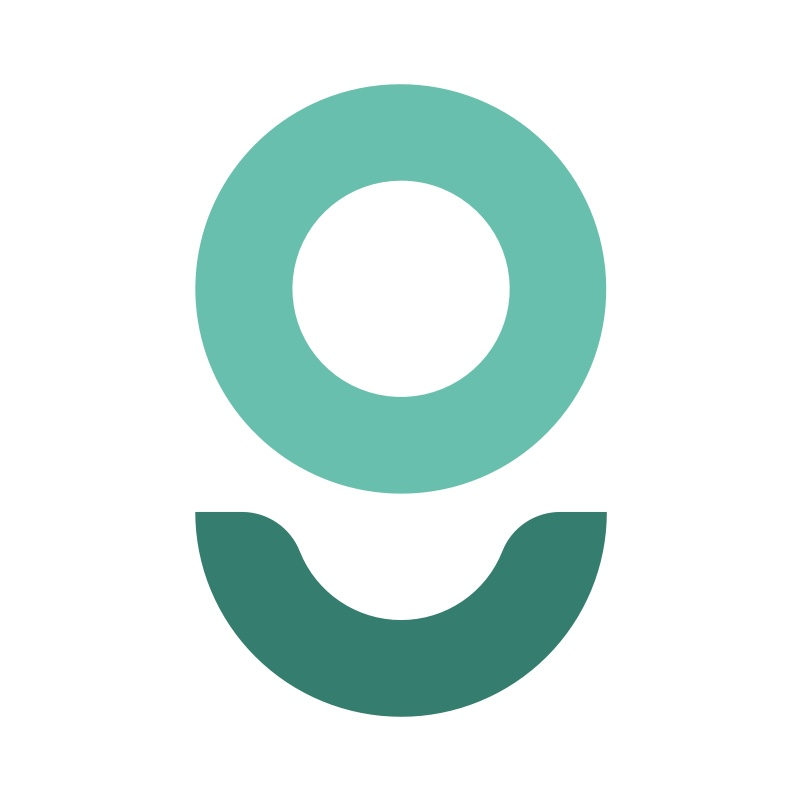 Growth Collective icon