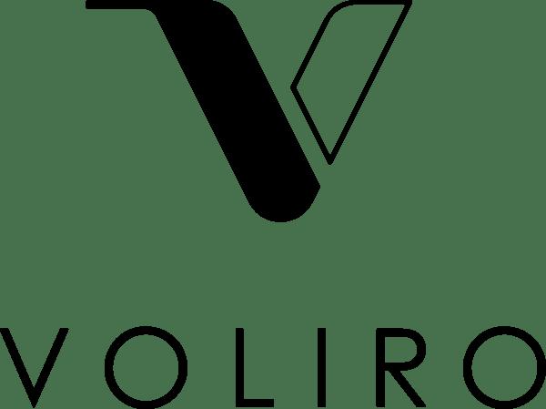 Voliro Airborne Robotics icon