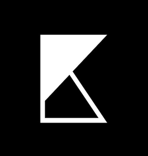 KaryaKarsa icon