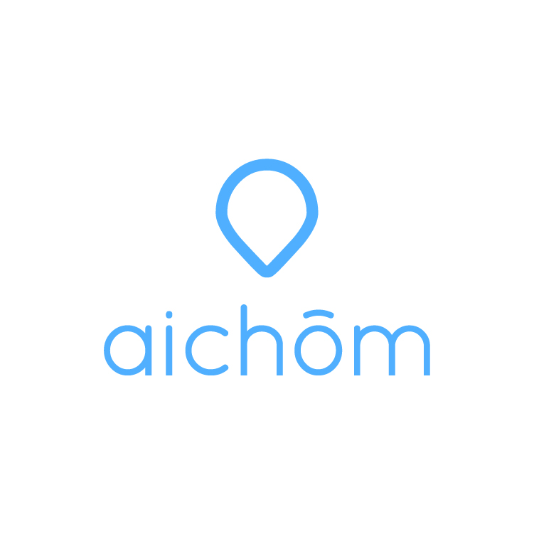 Aichom icon