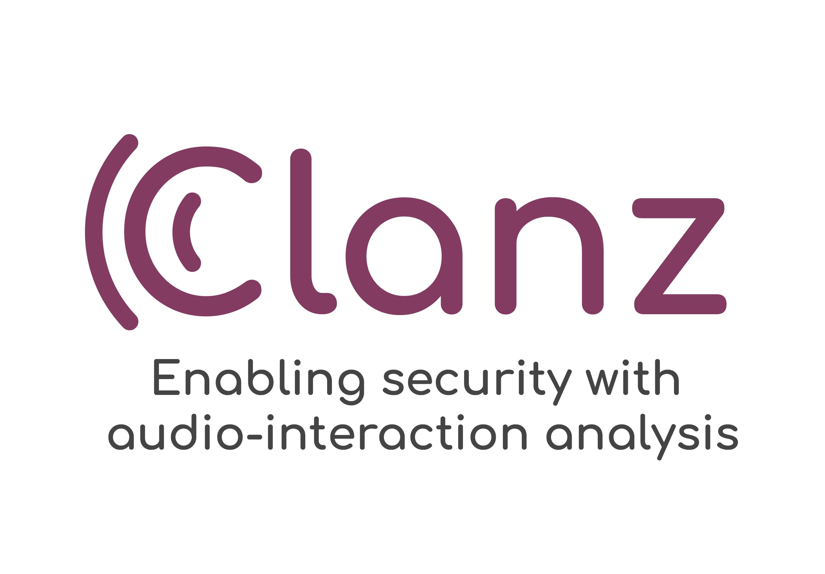 Clanz icon