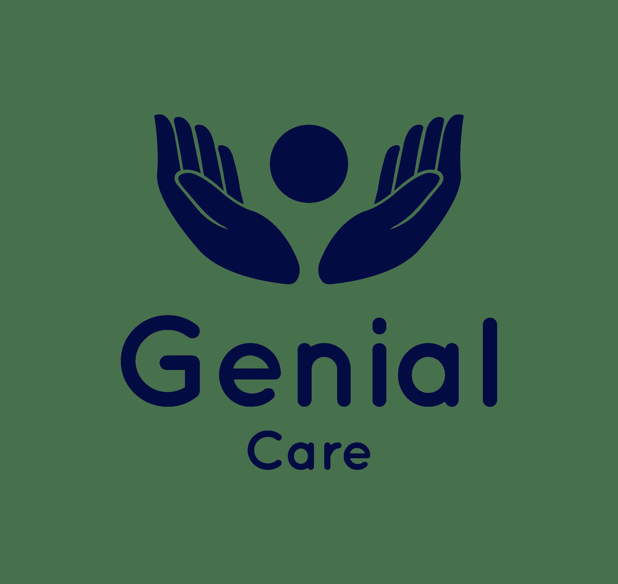Genial Care