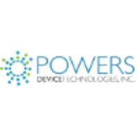 Powers Medical Devices