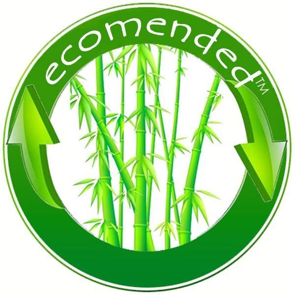 ecomended Inc icon