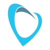 Healthwire icon