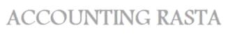 ACCOUNTING RASTA icon