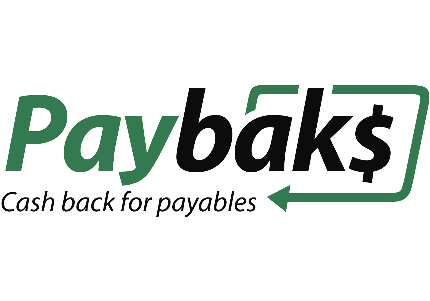 Paybaks Financial