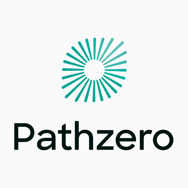 Pathzero icon