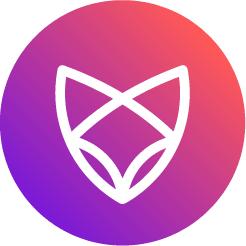 Trixta icon