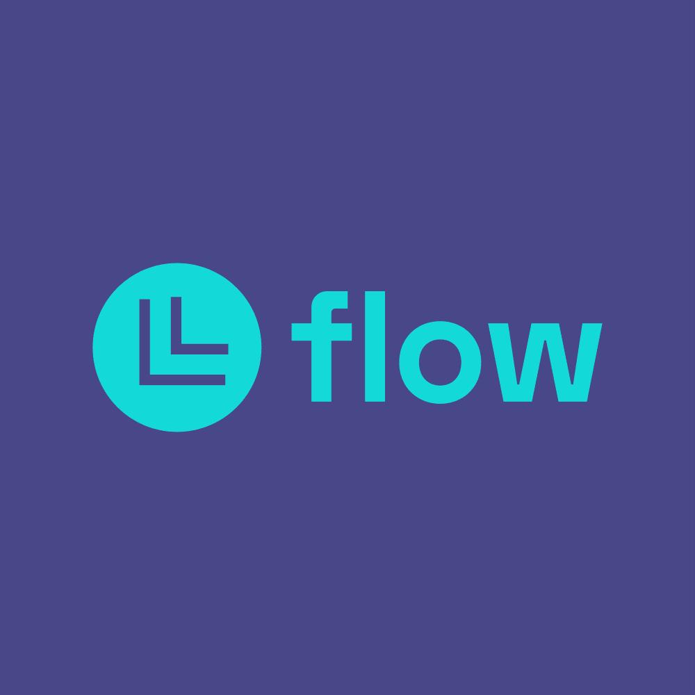 Flow Bio