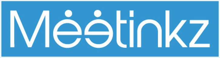 Meetinkz icon