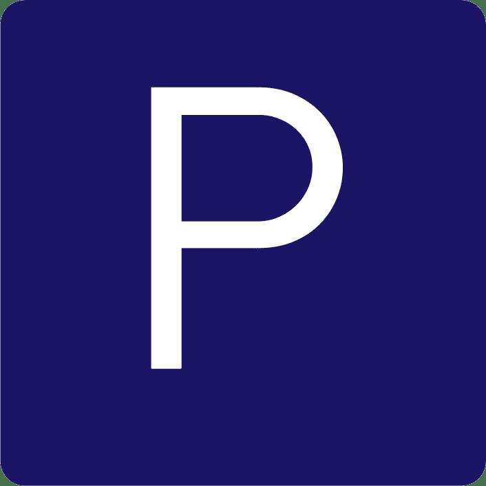 Pennysmart icon